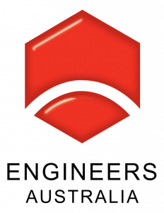 engineersaustralia-232x300.png